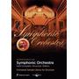 Quantum Leap Symphonic Orchestra - Inst. Virtuales En 4 Dvds