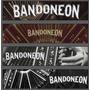 Sampleism Bandoneon Para Kontakt (oferta Envio)