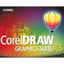 Corel Draw X5 Español Pc Windows + Bonus