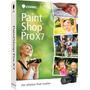 Corel Paintshop Pro X7 Español! Envió Gratis!