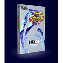 Digital Juice Jump Backs Hd After Effects Y Sony Vegas!