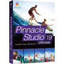 Pinnacle Studio 19 Mas Extras + Envio Inmediato