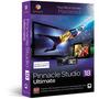 Pinnacle Studio Ultimate 18.1+ Contenido Bonus+ Envio Gratis