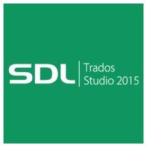 Trados Studio 2015 Profesional Traductor + Passolo Pro 2015