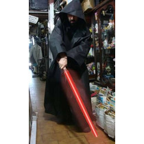 Disfraz Economico Jedi, En Fiselina, Star Wars, Yoda, Sith