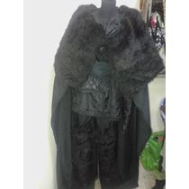 Disfraz Y Trajes De Game Of Thrones