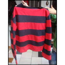 Remera Camiseta De Freddy Krueger, Kruger Disfraz, Elm, Buzo
