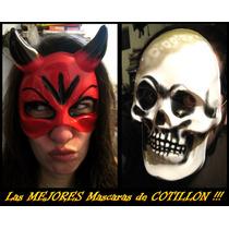 Mascaras Para Despedida De Solteros, Fiestas De Disfraces, X