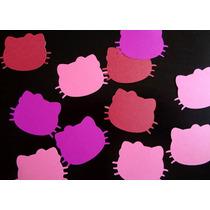 Confetti Hello Kitty