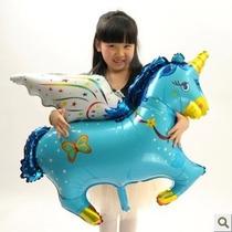 Globos Unicornios Souvenirs Eventos Regalo