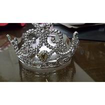 Coronas De Princesa