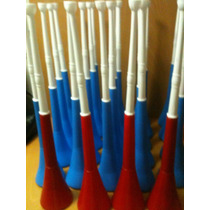 Vuvuzelas Argentina