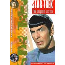 Orejas De Latex Star Trek Del Señor Spock, Vulcano, Disfraz