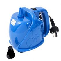 Inflador Electrico De Globos- Hs6445 De 1 Boca Ht502