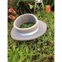 Sombrero Vendedor Ambulante En Goma Espuma Disfraz Cotillón