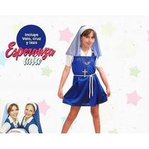 Disfraz Original Esperanza Mia Lali Candela Disfraces