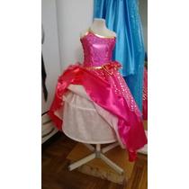 Miriñaque (enagua) Para Dama Antigua, Princesa, Vestidos