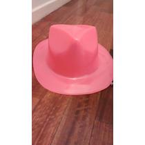 Sombrero Sheriff Callie Y Peck Cotillon Suvenir Cumpleaños
