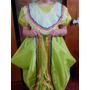 Disfraces Para Actos Escolares. Vestido Para Baile Mexicano.