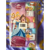Disfraz De Tinkerbell Original De Disney Store