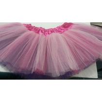Tutu Balet- Bailarina-cumpleaños-souvenir-evento