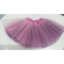 Tutu Ballet- Patin- Danza- Souvenir- Bien Tupidos Por Mayor