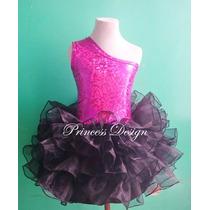 Disfraz Princesa Hada Bailarina