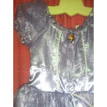 Disfraz De Sofia Importado Version Original Disney