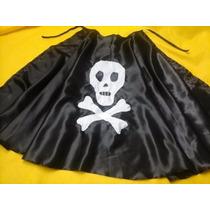 Disfraz De Halloween Calabaza Bruja Esqueleto Fantasma Parca
