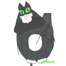 Disfraz Gato Animal Animalito