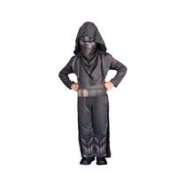 Disfraz Kylo Ren Star Wars Talle 1