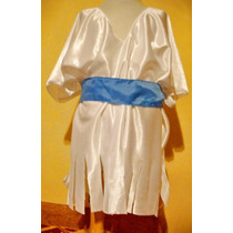Disfraz Casaca De Duende - Gnomo