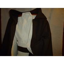 Traje Jedi Obi Wan Kenobi - Star Wars Costumes