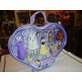 Disney Parks Set De La Princesa Blanca Nieves Exclusivo!!