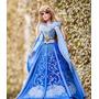 Aurora Disney Store Edicion Limitada Bella Durmiente