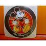 Disney Parks Sticker De Mickey!!!