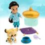 Princesas Disney Animator Set Jazmin Mini Disney Store