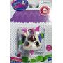 Littlest Pet Shop Sweetest Conejito Hasbro!!!