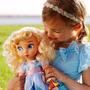 Princesa Disney Animators Muñeca Cenicienta