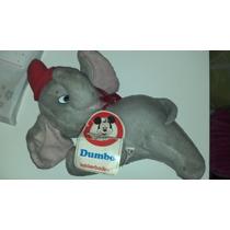 Dumbo - Mickey Mouse Club - Knickerbrocker 1977