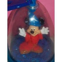 Disney Mickey Coleccion Mc Donald