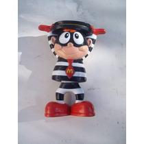 Muñeco - Coleccion Mc Donalds