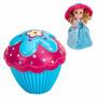 Muñecas Cupcake Surprise Sorpresa Lorie Original