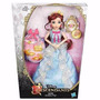 Muñeca Disney Descendientes Jane Hija Del Hada Madrina