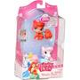 Mascotas Palace Pets Mini Disney Princesas Original Tv