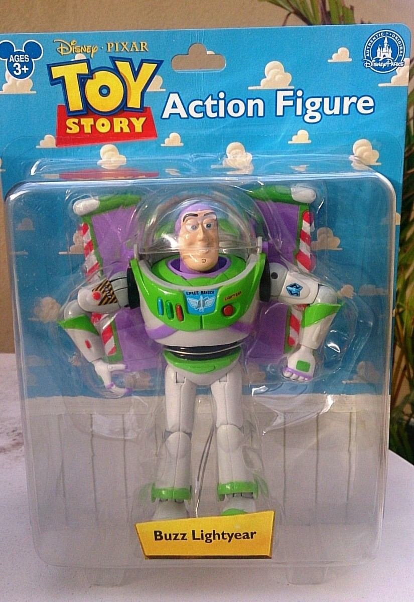Toy Story Toys : Pixar planet view topic other toy story toys