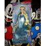 Frozen Princesa Elsa Original En Caja Disney Store