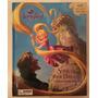 Enredados Rapunzel Libro