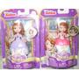 Princesita Sofia Origina Mattel Disney Junior