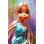 Muñecas Tinkerbell Campanita - Varios Modelos - Articuladas